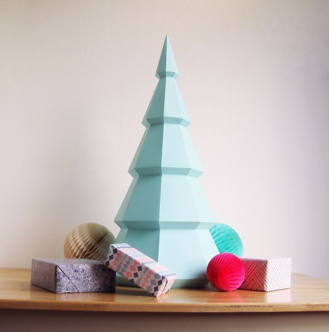 paper_christmas_flipped